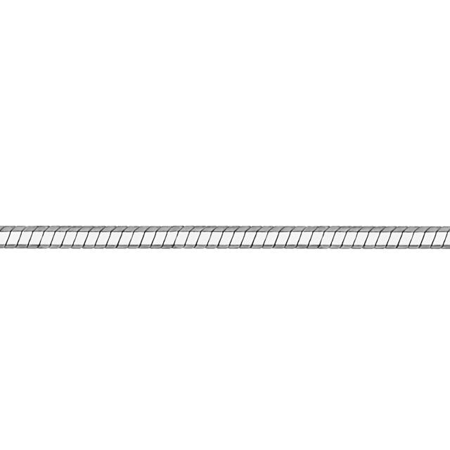 Zdjęcie Komplet Komunijny łańcuszek i zawieszka #2