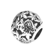 Zdjęcie Kolekcja Elemento srebrna zawieszka #47