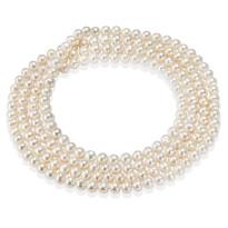 Zdjęcie Naszyjnik - perły #90