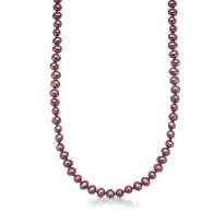 Zdjęcie Naszyjnik - perły #5