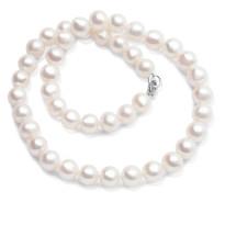 Zdjęcie Naszyjnik - perły #10